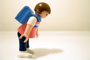 lego-figure-bad-posture-200-300